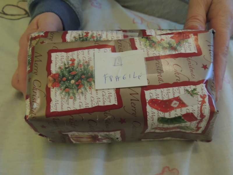 Père-Noël Surprise 2018 - Inscriptions closes - A vous de jouer ! - Page 40 Dscn7722