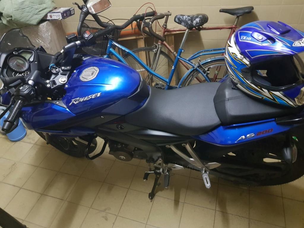 1era moto Whatsa10