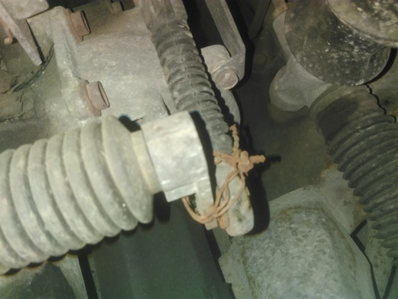 restau de mon S2 / Pb bielette sélecteur boite Img_2012