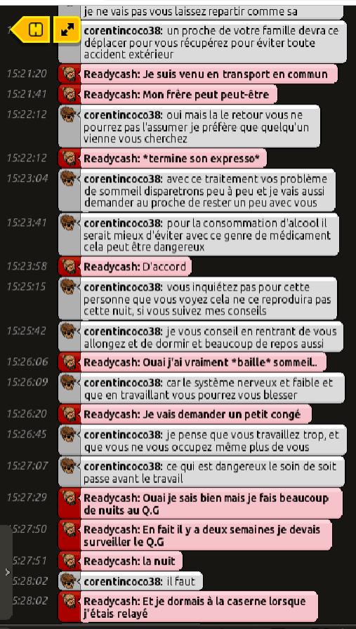 [CHU] Rapport d'action de RP de Corentincoco38  Captur25