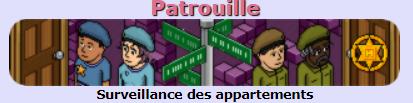[P.N] Rapport de Patrouille de corentincoco38 - Page 3 Rp313