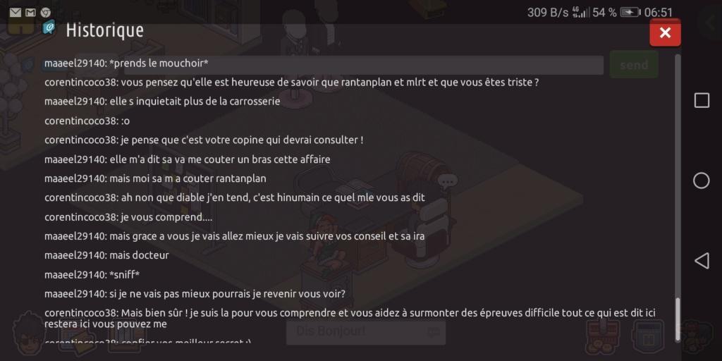 [CHU] Rapport d'action de RP de Corentincoco38  Scree255
