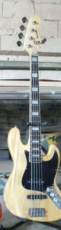 Ravazoli Luthier Fb_img10