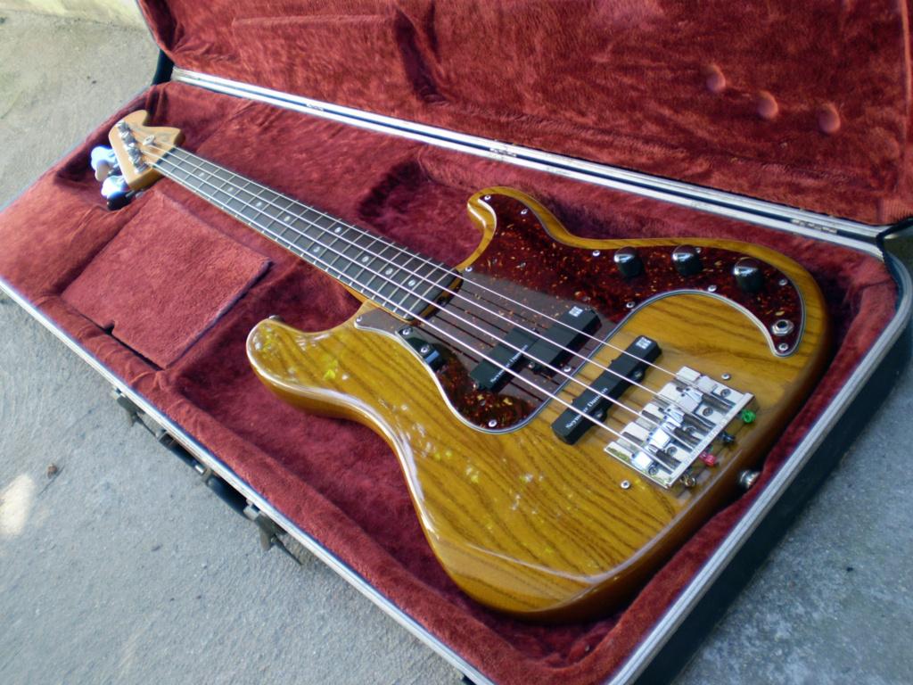 Fender 1975 é falso? Pictur10