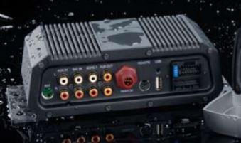 COMMENT EXTRAIRE LA RADIO FUSION Sonic_10