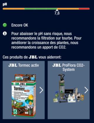 [Test] Proscan JBL Vs Goutte JBL  Img_0417