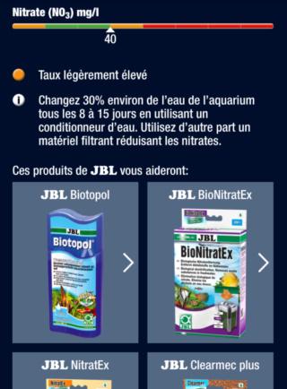 [Test] Proscan JBL Vs Goutte JBL  Img_0418
