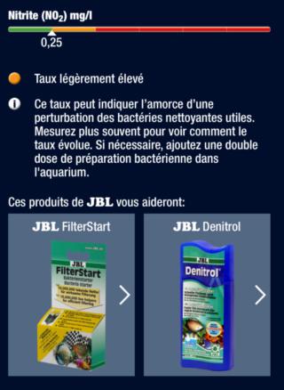 [Test] Proscan JBL Vs Goutte JBL  Img_0419