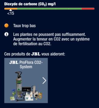 [Test] Proscan JBL Vs Goutte JBL  Img_0420