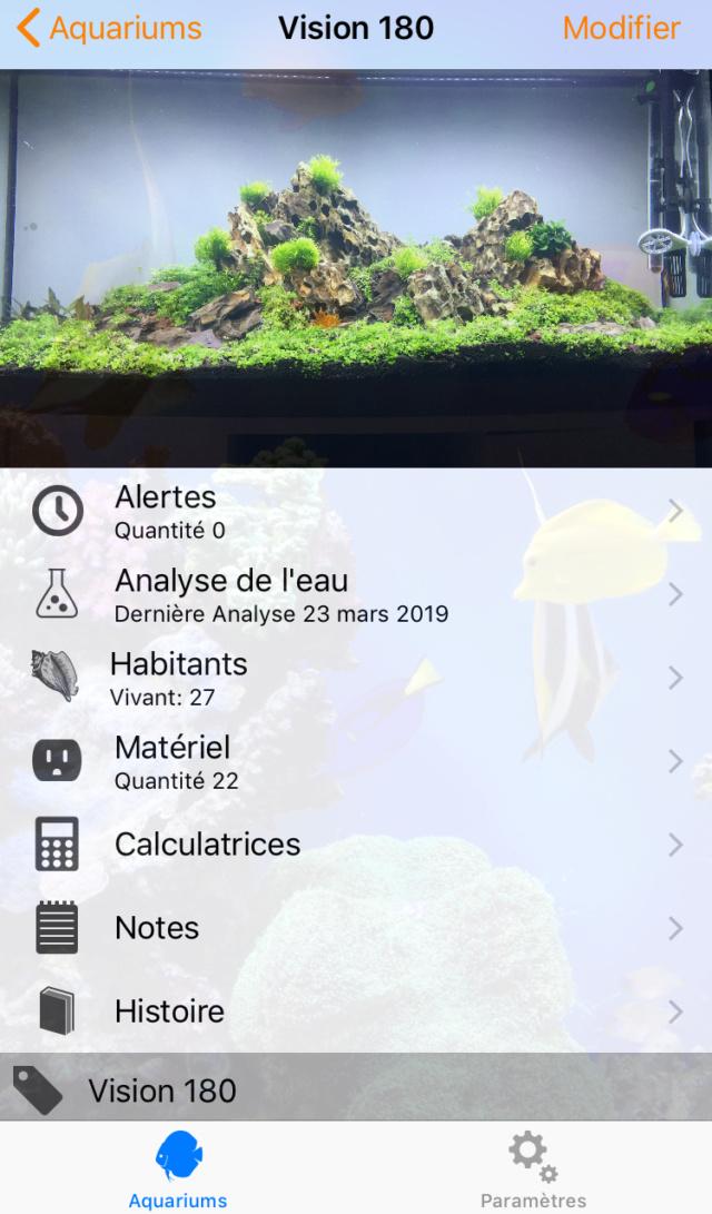 [Test] AquaPlanner Apli IOS 3€50  Img_0426