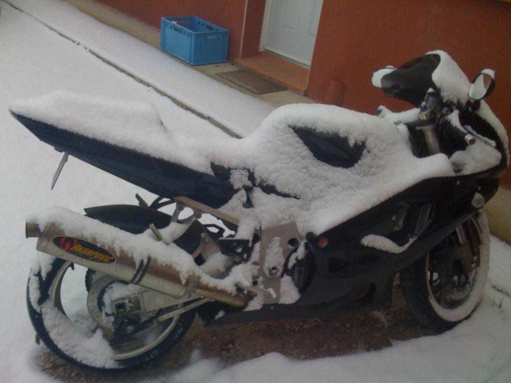 [HS] Y'a t'il des motards sur le forum? Img_0439
