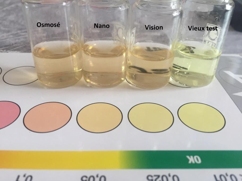 Monté de nitrite, /!\ ... ou test HS Img_0729