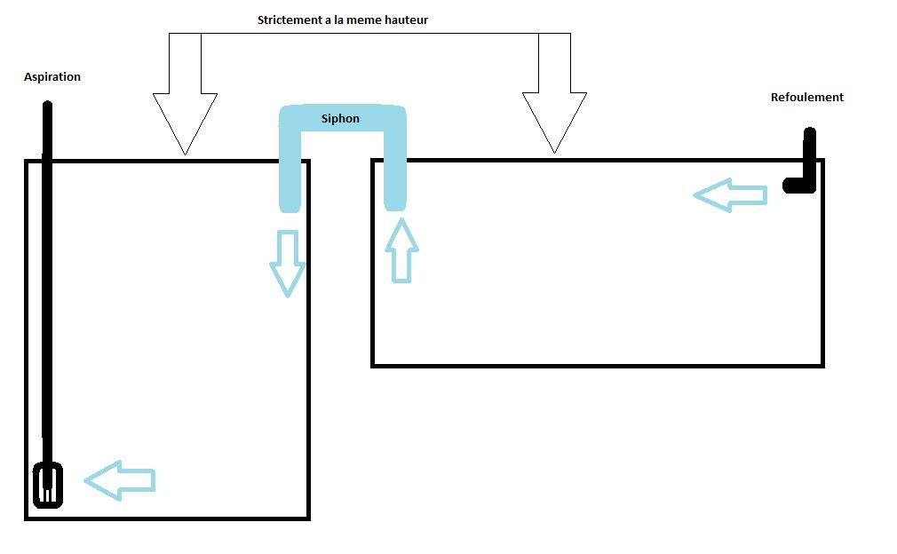 [BLABLA]mes dessins et vos dessins  Siphon11