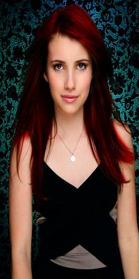 Miranda A. Jones