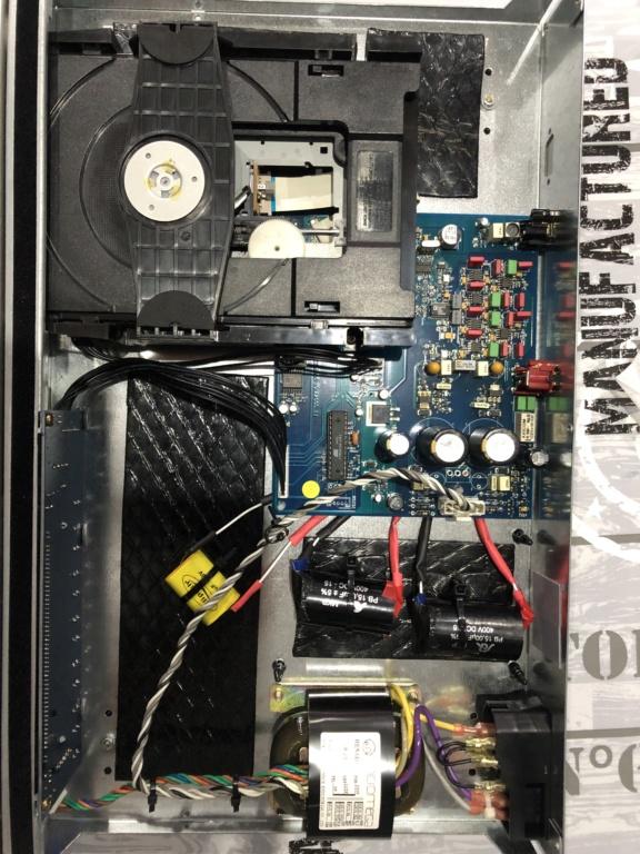Tweak lecteur CD Micromega  - Page 2 F6c25110