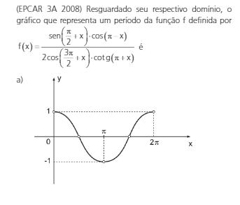 Função Trigonométrica Pergun12