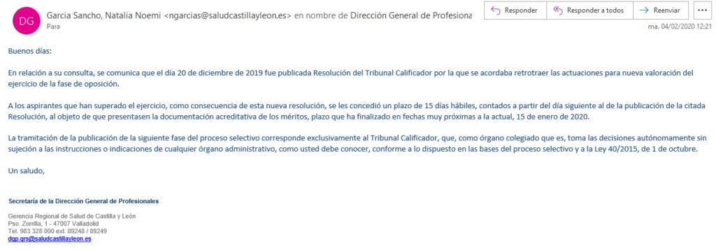Administrativos y Gestión del SACYL - Página 2 Captur22