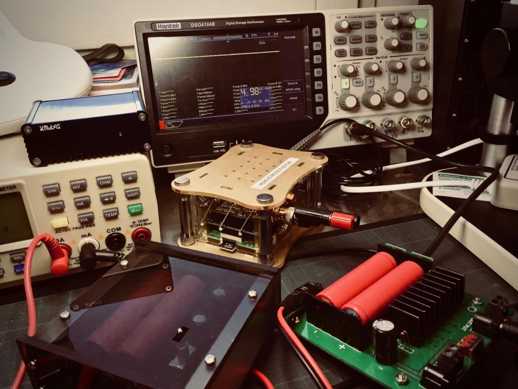 Oscilloscope les fonctions de base Img_4710