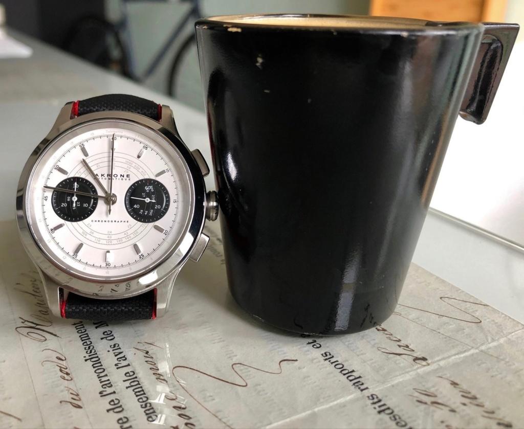 Pause café et montre (toutes marques) - tome III - Page 11 K05_411