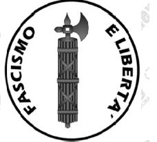 fascismo D15