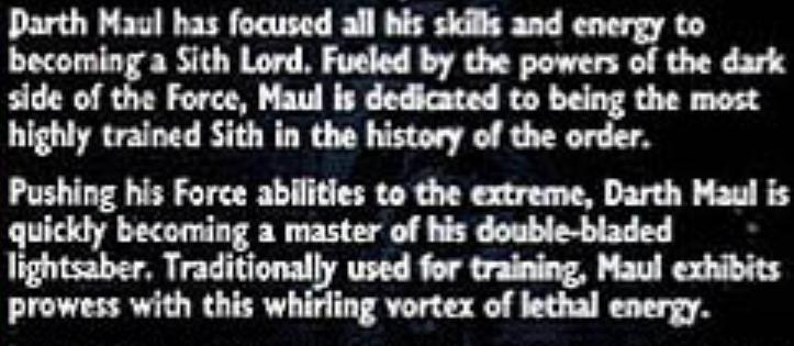 SS - The Tyrannical Ten - Arcann (xSupremeSkillz) vs Darth Maul (ILS) 6_znqc10