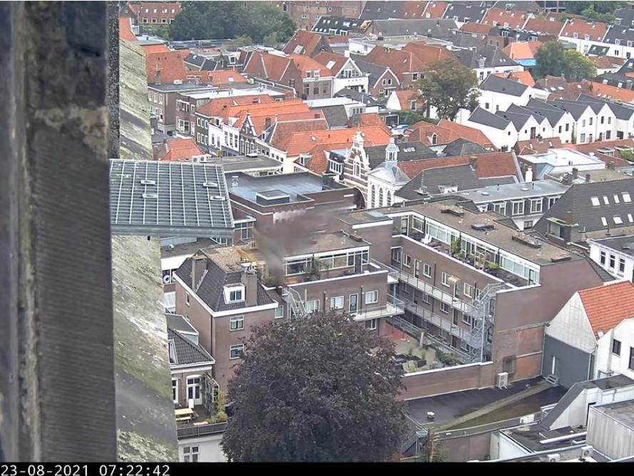 Amersfoort/OLV toren - Pagina 9 A_foor21