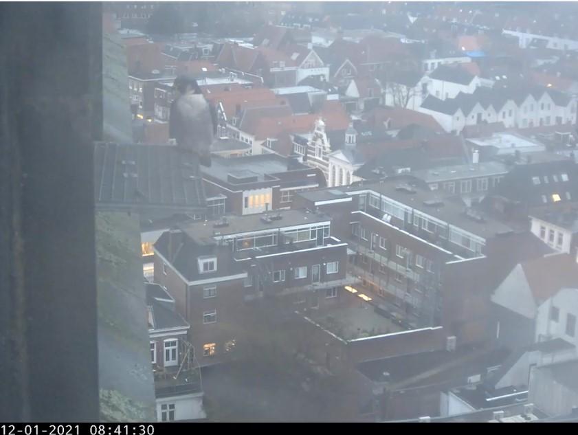 Amersfoort/OLV toren Amersf78