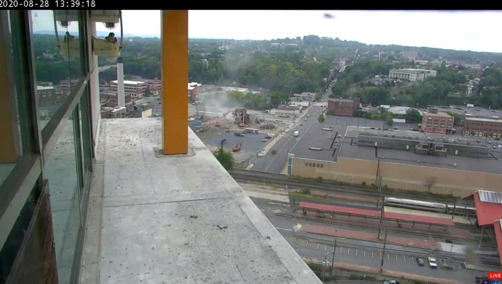Harrisburg, Pennsylvania: Niecey(b/g, 48/AE) & Lil' Dad(b/r, *W/*V) - Pagina 8 Harris12