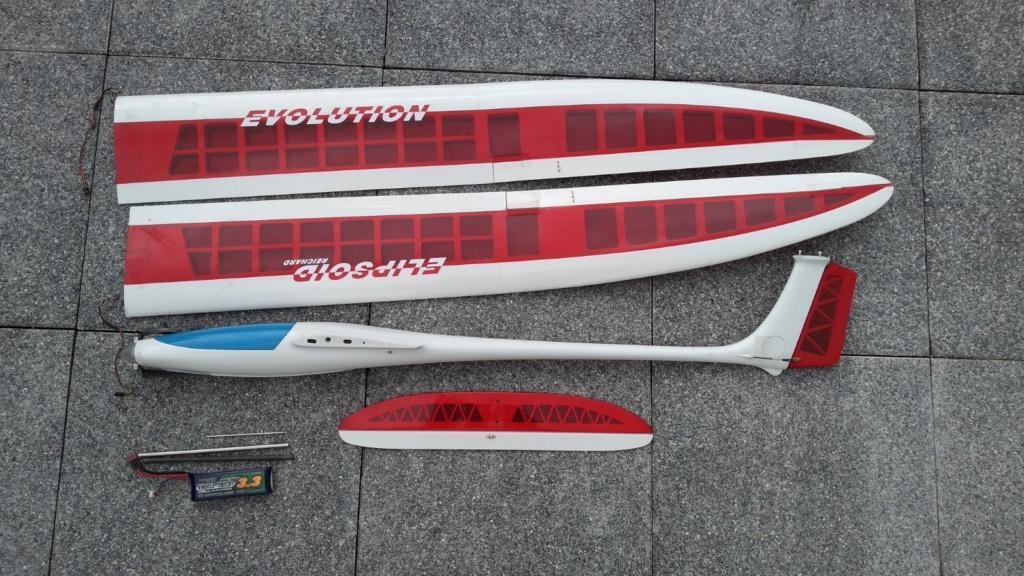 [A VENDRE] Planeur motorisé 2.8m ELIPSOID (Reichard) Img_2013