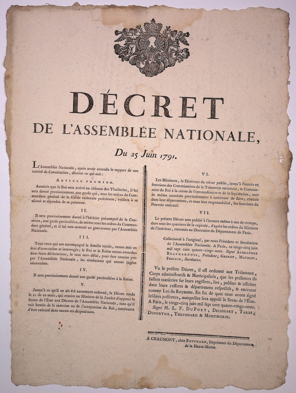 A vendre: documents - Page 2 15535911