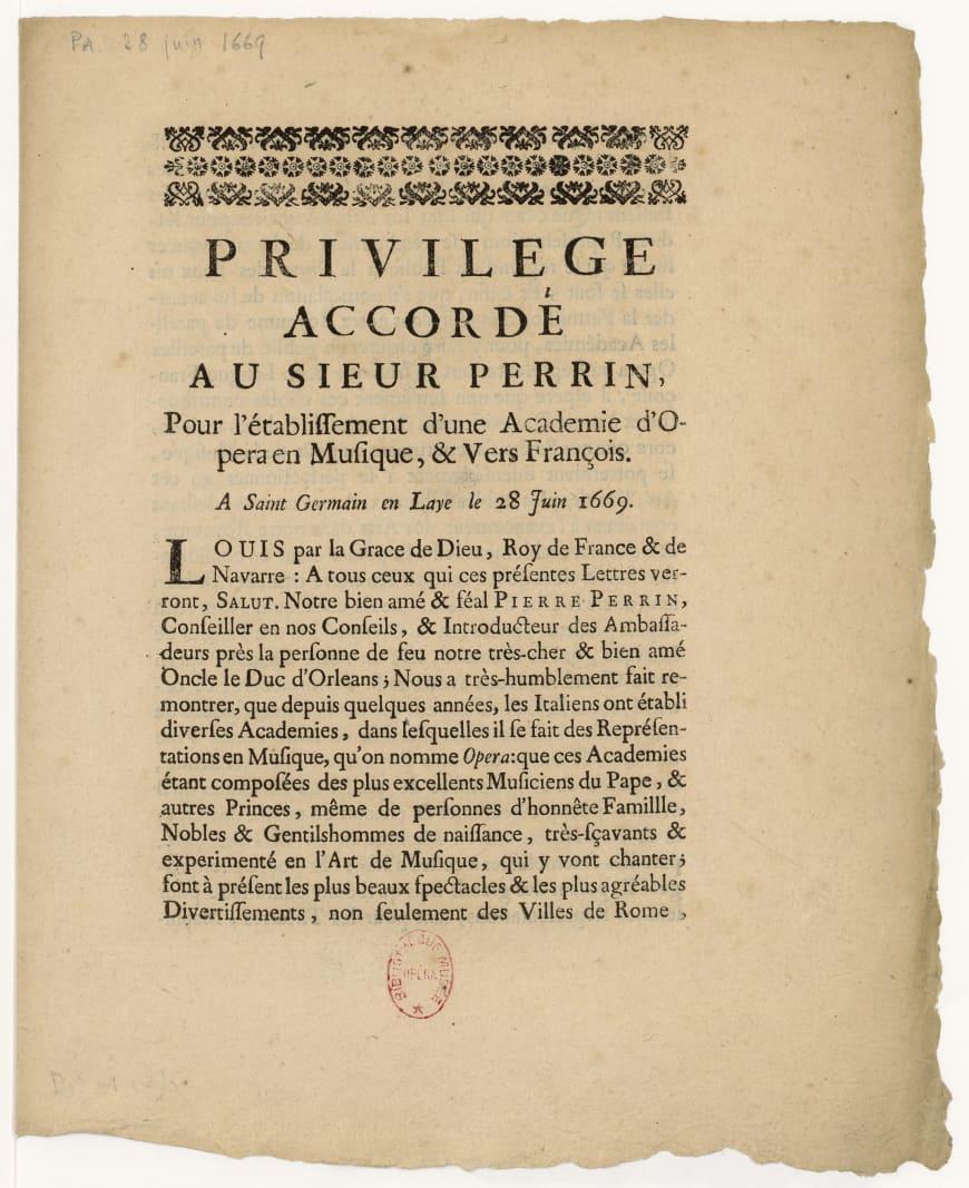 Un air d'Italie. L'Opéra de Paris de Louis XIV à la Révolution Zfer15