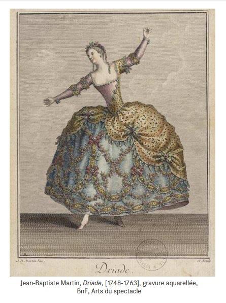 Un air d'Italie. L'Opéra de Paris de Louis XIV à la Révolution Zfer22