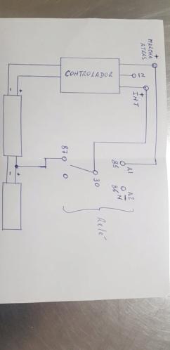 Intermitentes Traseros Dinamicos - Página 3 20210511