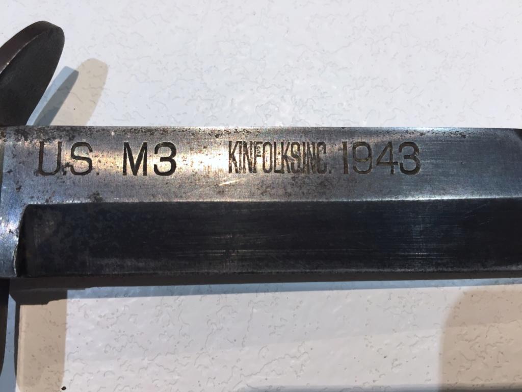 Poignard US M3 KINFOLKS 1943 Img_2015