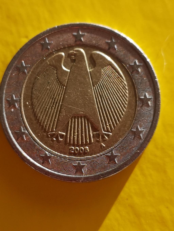 2 euros del águila 15611814