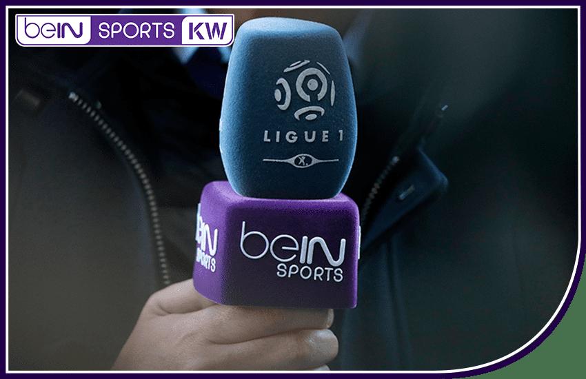 فني وكيل Bein Sports في الكويت Aaa-oa10