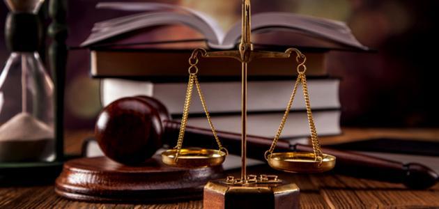 خدمات القانونية في تركيا Aaia_a10