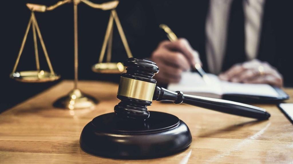 خدمات القانونية في تركيا Ayao-y11