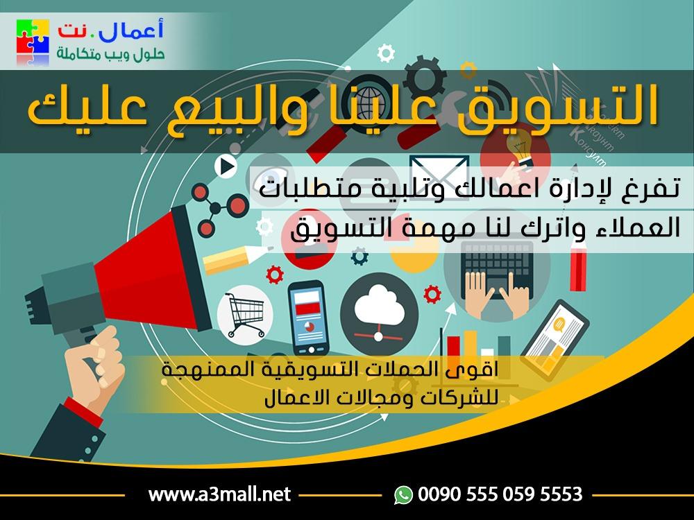 تسويق الالكتروني حول العالم Img-2010