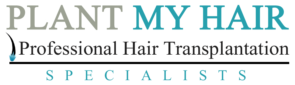زراعة الشعر في تركيا Logo-p10