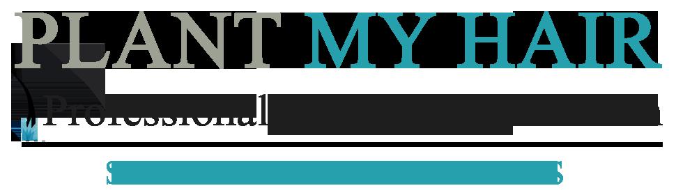 زراعة الشعر بدون ألم  Logo-p11