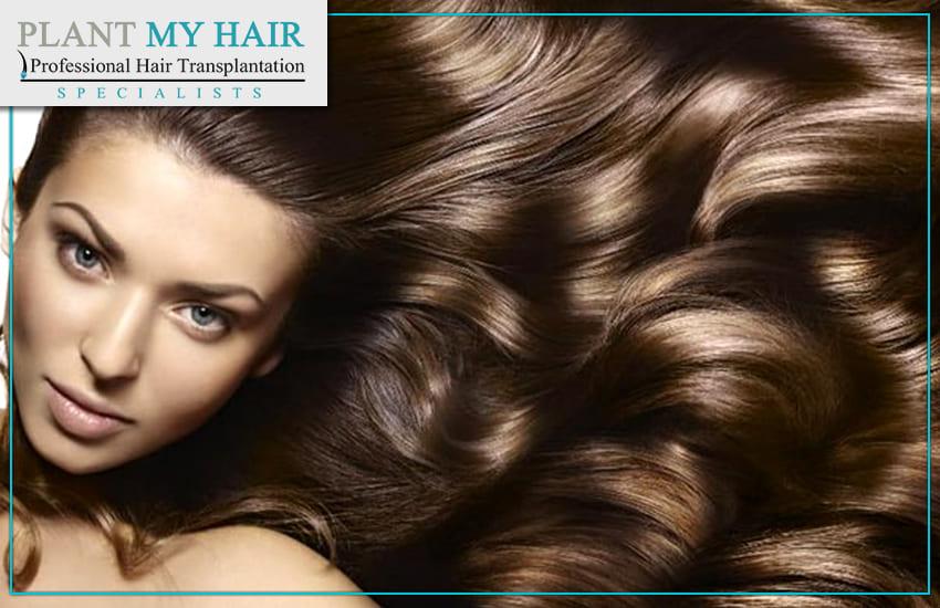 زراعة الشعر الطبيعي للنساء في تركيا O-a-aa15