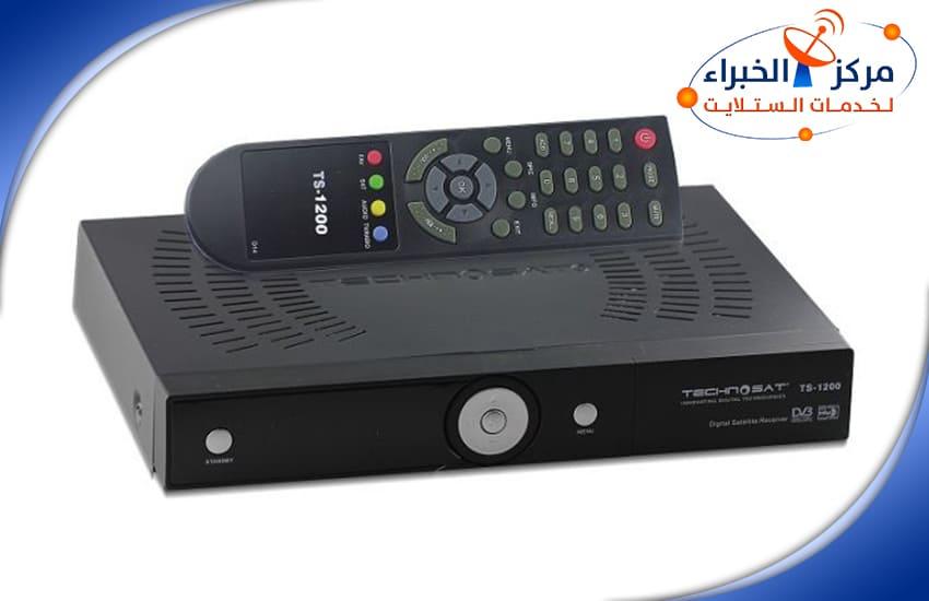 خبراء ضبط رسيفرات الستلايت في الكويت O-oao10