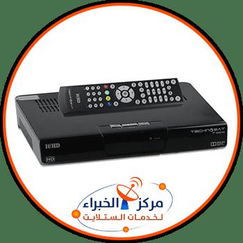 ضبط رسيفرات في الكويت O-oao11