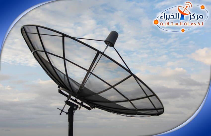 خبراء ستلايت في الكويت Oacoc-10