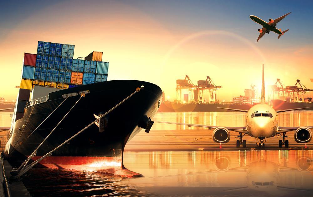 تأسيس شركة استيراد وتصدير في تركيا  Safe_i10