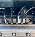 Vacuum modification E304b610