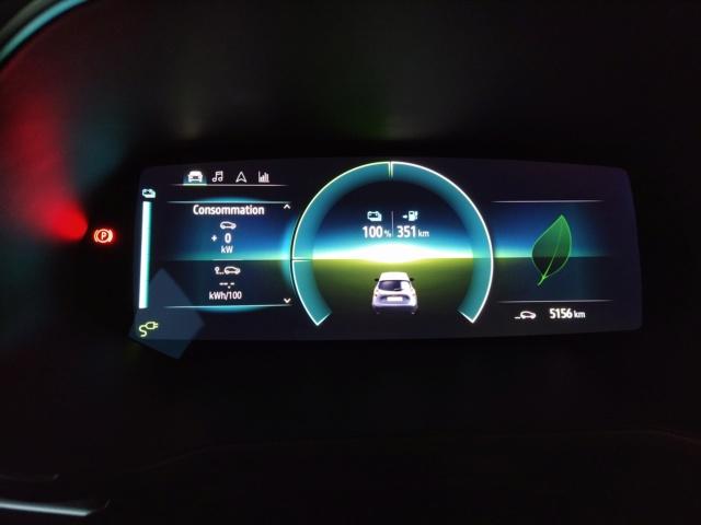 Concours autonomie max [ZE22/ZE40/ZE50 moteur R/Q] : Vous relevez le défi ? Img_2032
