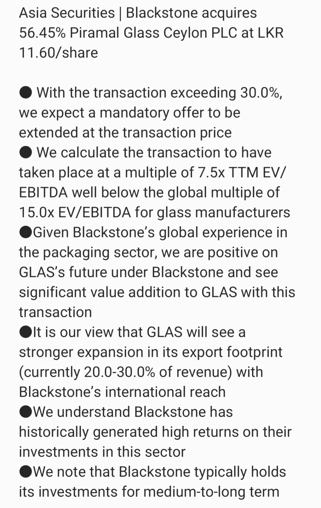 GLAS will be winner with Super Gain. - Page 17 Scree240