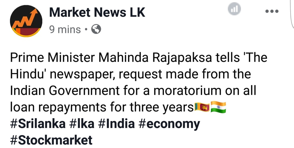 Sri Lanka Economy - Page 4 Screen85